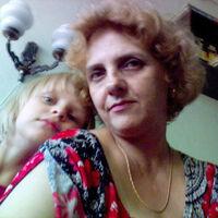 Маришка, 59 лет, Лев, Москва