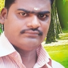 Sarthbabu, 37, г.Тируччираппалли