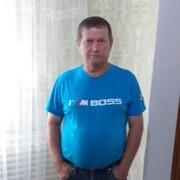 Василий 61 Сокиряны