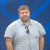 Максим, 37, г.Барнаул