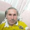 Durmuş, 42, г.Стамбул