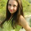 Doina, 21, г.Каушаны