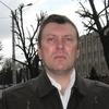 Sergeiy, 52, г.Луцк