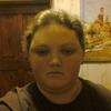 Аня, 28, г.Славяносербск