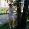 Оксана, 27, г.Гусев
