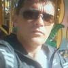 Рустам, 42, г.Баку