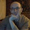 Александр, 54, г.Богородицк
