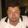 Sergey, 29, г.Drammen