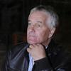 Иван Грешнов, 57, г.Стерлитамак