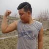 Баглан, 19, г.Алматы (Алма-Ата)