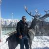 Бахруз, 35, г.Норильск