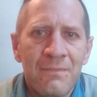 Сергей, 47 лет, Овен, Усть-Илимск
