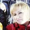 Надежда Новикова, 53, г.Ступино