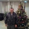 Виталий, 47, г.Вологда