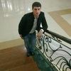 Murad, 27, г.Мингечевир