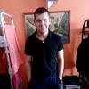 Илья, 31, г.Саратов