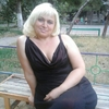 Оксана Козьмина, 47, г.Азов