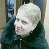 Оксана Кучерявых, 28, г.Новогрудок