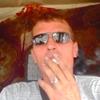Алекс, 35, г.Алматы (Алма-Ата)