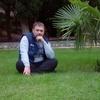 Димасик, 26, г.Ялта