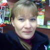 Елена, 29, г.Байкальск