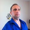 Саша, 42, г.Спартанберг