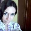 Елена, 39, г.Пущино