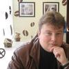 Сергей, 35, г.Ядрин
