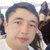 Рома, 32, г.Алматы́
