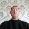 Омар, 53, г.Тбилиси