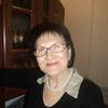 Светлана, 63, г.Оренбург