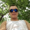 Виталий, 22, г.Киев