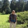 Олег, 37, Маріуполь