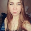 Ірина, 16, г.Новоград-Волынский
