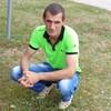 wladimir, 34, г.Гороховец