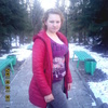 Мария, 22, г.Тверь