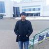 Павел, 36, г.Екатеринбург