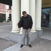 Oleg, 28, г.Люберцы