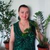 Наталья, 61, г.Кременчуг