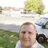 Ilia, 37, г.Кобрин