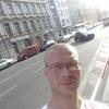 Юра, 28, г.Прага