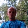 Коля, 43, Бобровиця