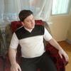Владимир, 35, г.Большой Камень