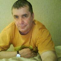 Валерий, 59 лет, Козерог, Минск