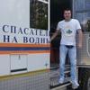 Дмитрий, 33, г.Иваново