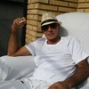 Ashot, 53, г.Валенсия