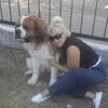 Лиза, 40, г.Уральск