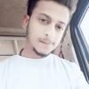 gaurav, 27, г.Дели