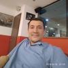 Улугбек, 46, г.Алматы́