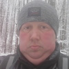 Андрей, 33, г.Кострома